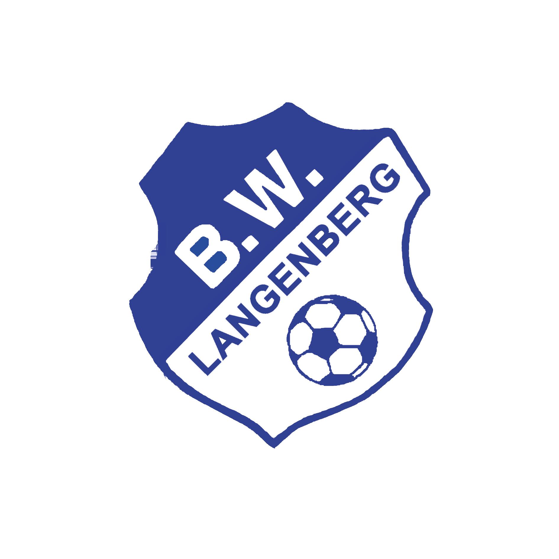 BWLANGENBERG-Logo-neu