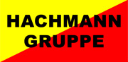 Hachmann_Gruppe