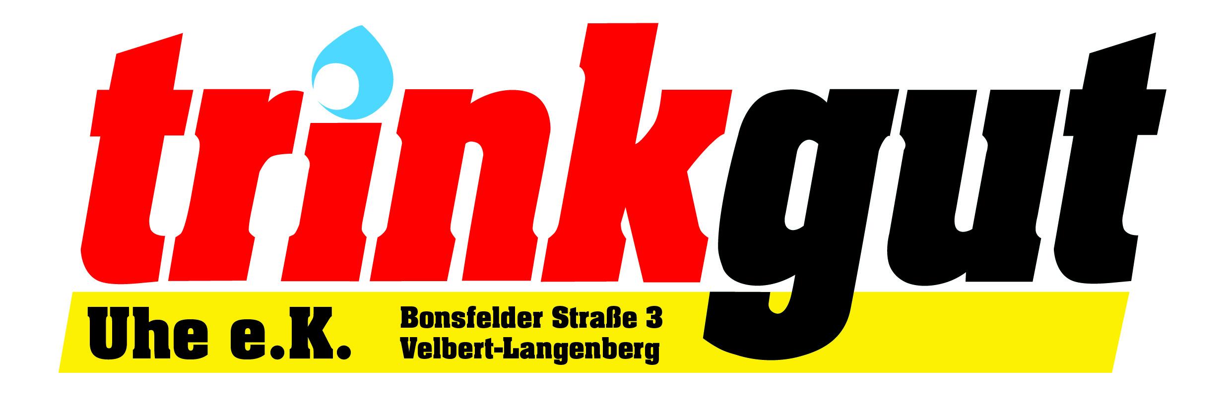TG-Logo_Uhe_mit_Adresse