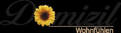 domizil_logo